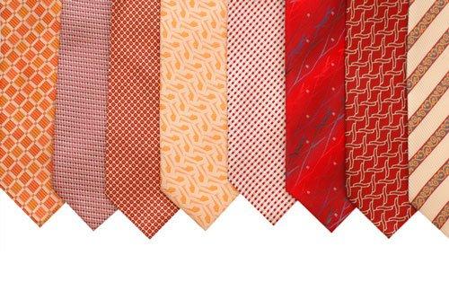 tie cleaning dallas - bibbentuckers